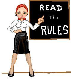 Essay mass media rules