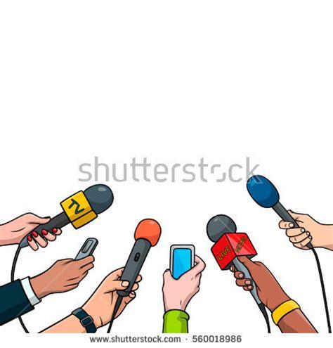 Essay on Mass Media - 595 Words Cram