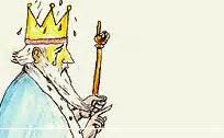 King lear themes essay